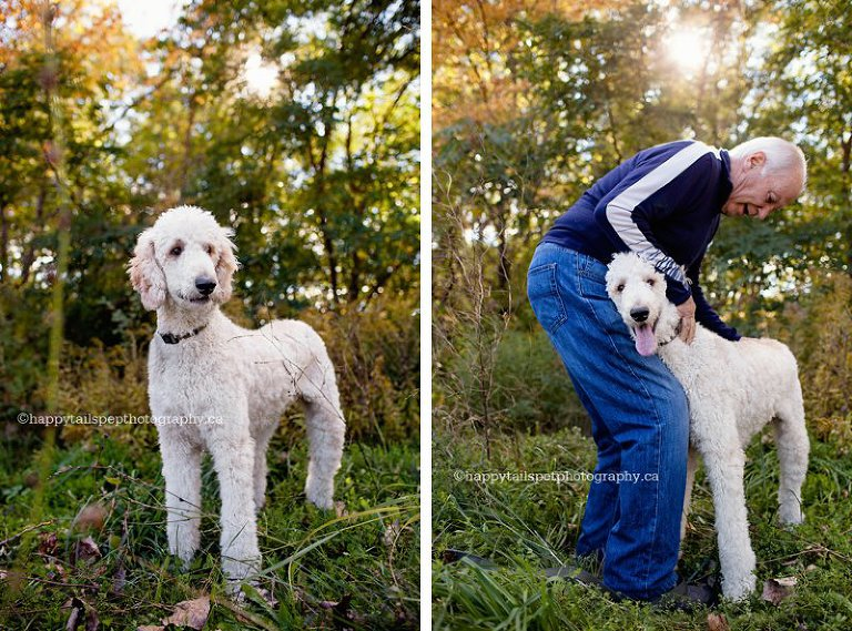 Pet and people photography in Toronto, GTA, Oakville and Burlington, Ontario.